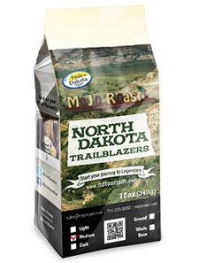 ND Trailblazer - 12oz