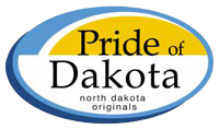 Pride_Of_Dakota