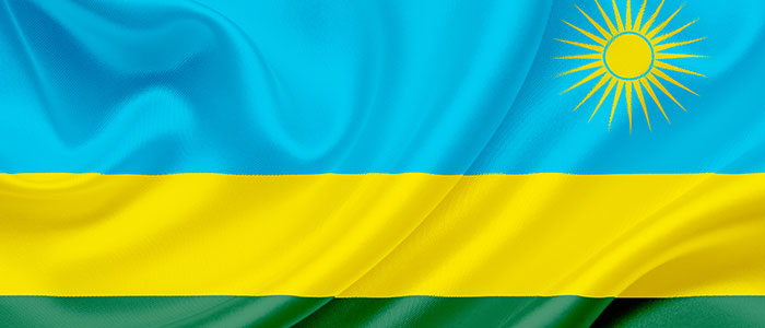 Coffee Women of Rwanda
