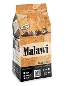Malawi - 12 oz