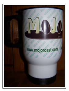 Thermal To Go Mug Watermark