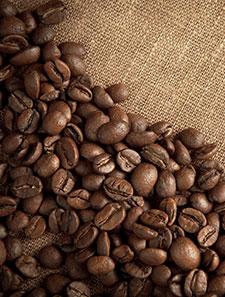 Coffee Clubs